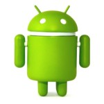 ActivLab Knows Android