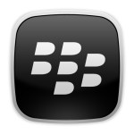 BlackBerryLogo